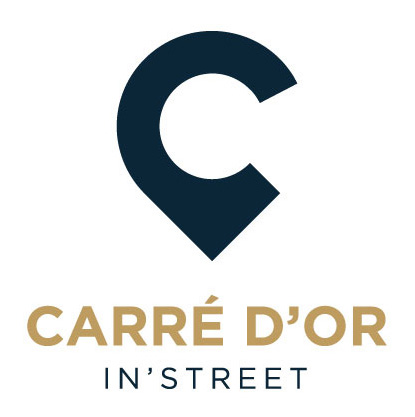 Carré D'or